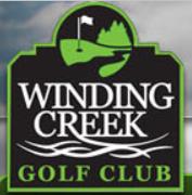 Winding Creek Golf Club in Holland, MI near the Lake Michigan Shore