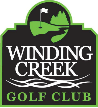 Winding Creek Golf Club in Holland, MI near the Lake Michigan Shore